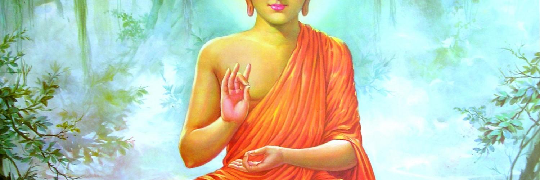 Buddha 3d Wallpaper Hd Buddha Wallpaper Images A17 Hd Desktop Wallpapers 4k Hd
