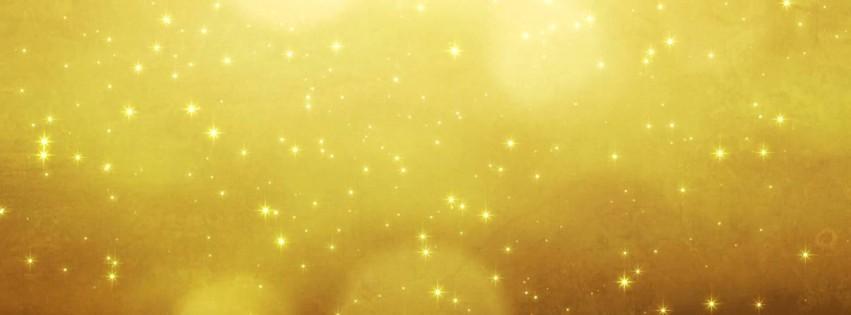 3d Moving Desktop Wallpaper Free Gold Wallpapers Star Sparkle Hd Desktop Wallpapers 4k Hd