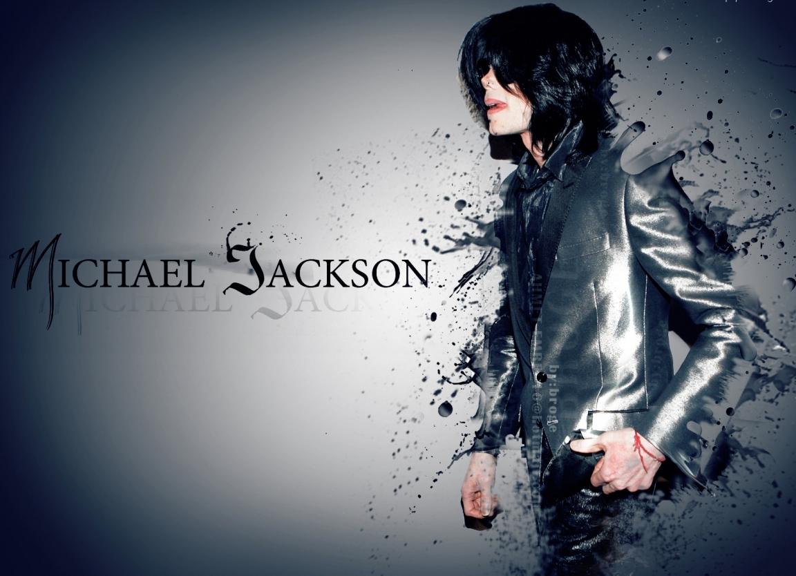A10 Wallpaper Hd Michael Jackson Wallpapers Hd A10 Hd Desktop Wallpapers
