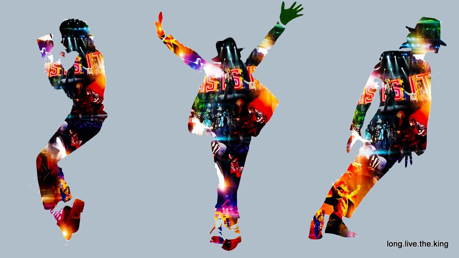 Mj 3d Name Wallpaper Michael Jackson Wallpapers Hd A21 Hd Desktop Wallpapers