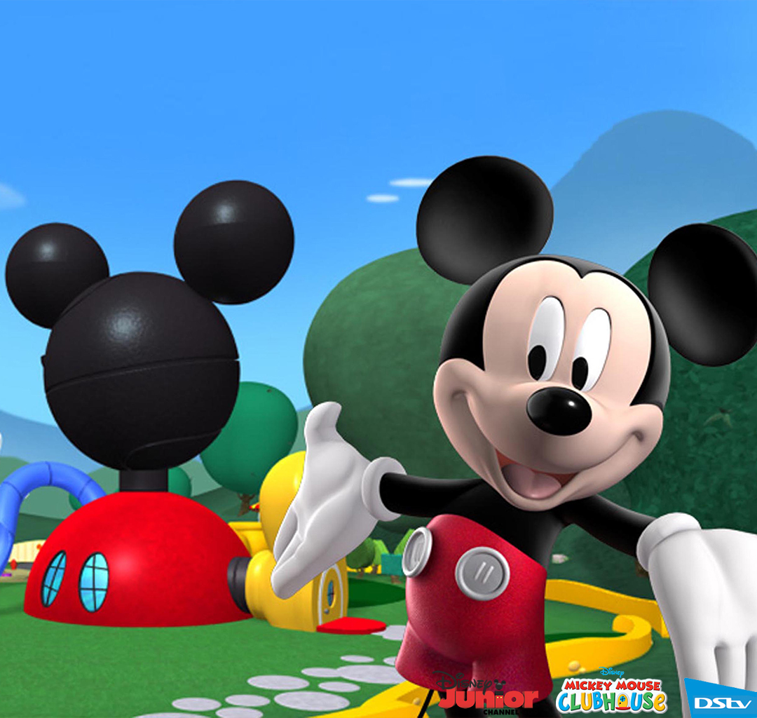 N8 Wallpapers Quotes Download Mickey Mouse Clubhouse Wallpaper Gallery