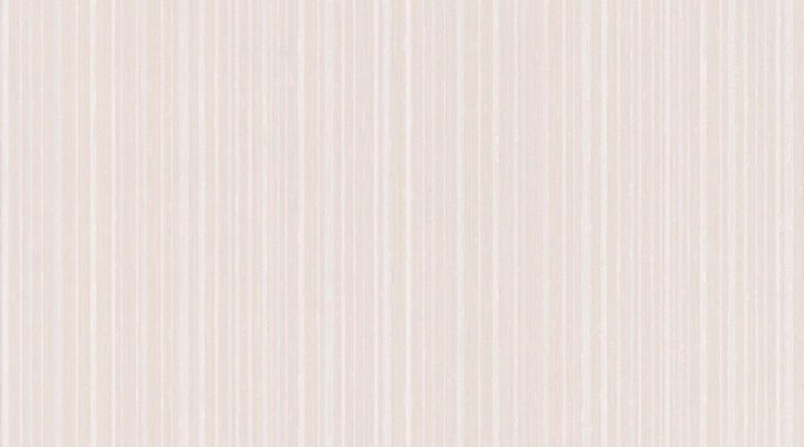 Wallpaper Cute Plain Plain Wallpapers Hd A29 Hd Desktop Wallpapers 4k Hd
