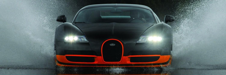 Bugatti Cars Wallpapers Hd Free Download Bugatti Veyron Wallpapers Cool Hd Desktop Wallpapers 4k Hd