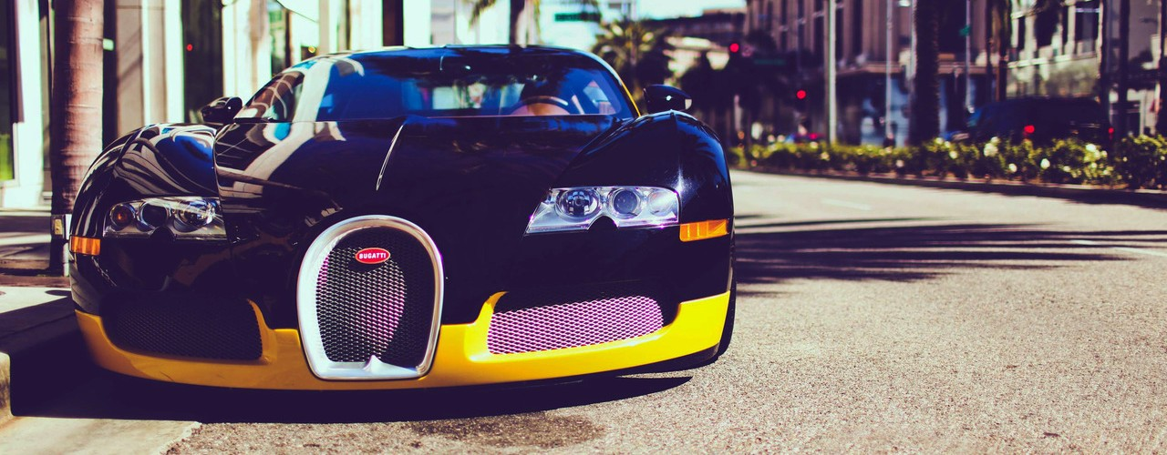 Free Download Of Cute Love Wallpapers Bugatti Veyron Wallpapers Supercars Hd Desktop