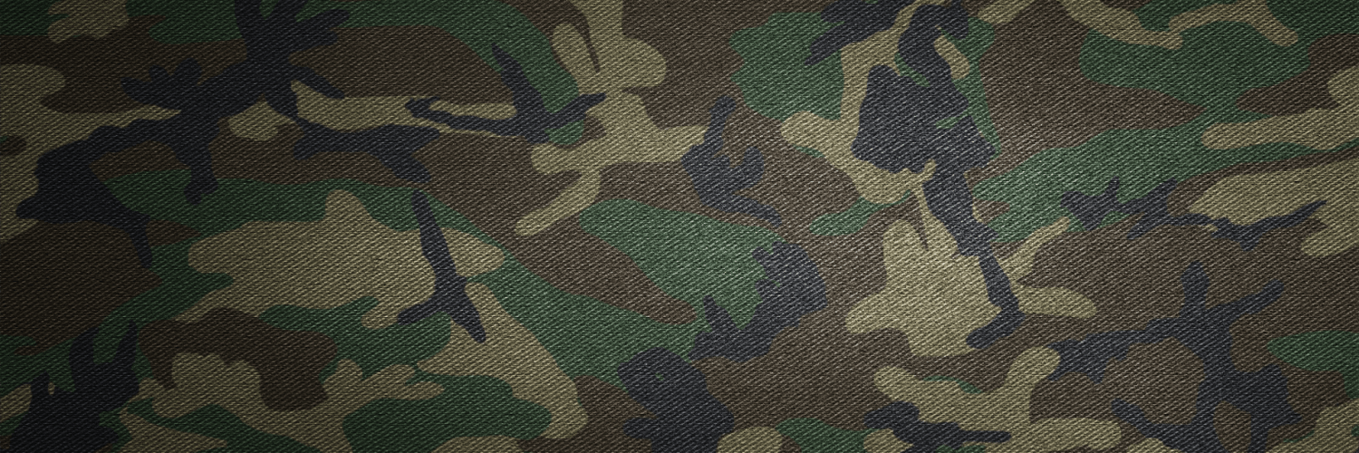 3d Wallpaper 320 480 Camouflage Wallpaper Hd Army Military Hd Desktop