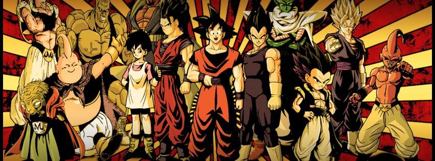 Dbz Iphone X Live Wallpaper Dragon Ball Super Goku Angry Hd 4k Wallpaper