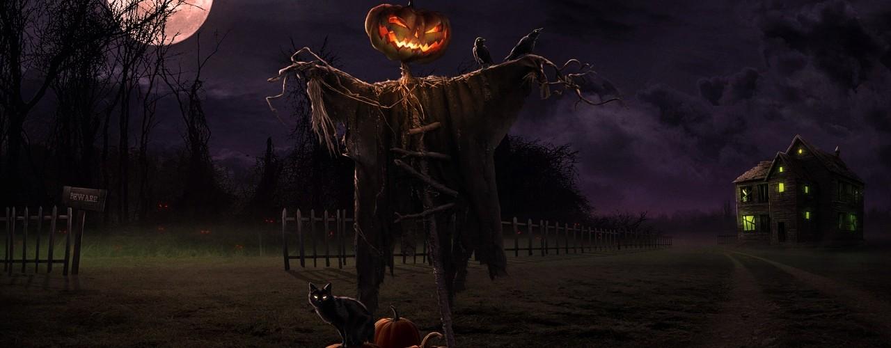 Free Cute Halloween Desktop Wallpapers Halloween Wallpapers Dark Scary Hd Desktop Wallpapers