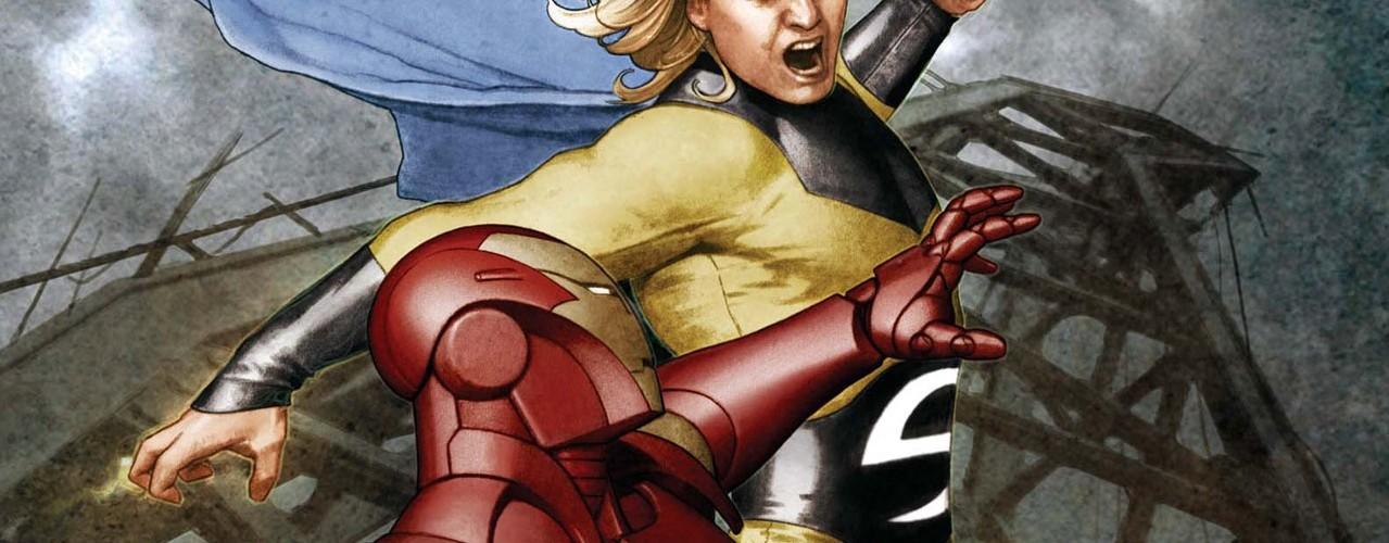 Iron Man 3d Wallpaper Download Iron Man Wallpaper Fight Hd Desktop Wallpapers 4k Hd