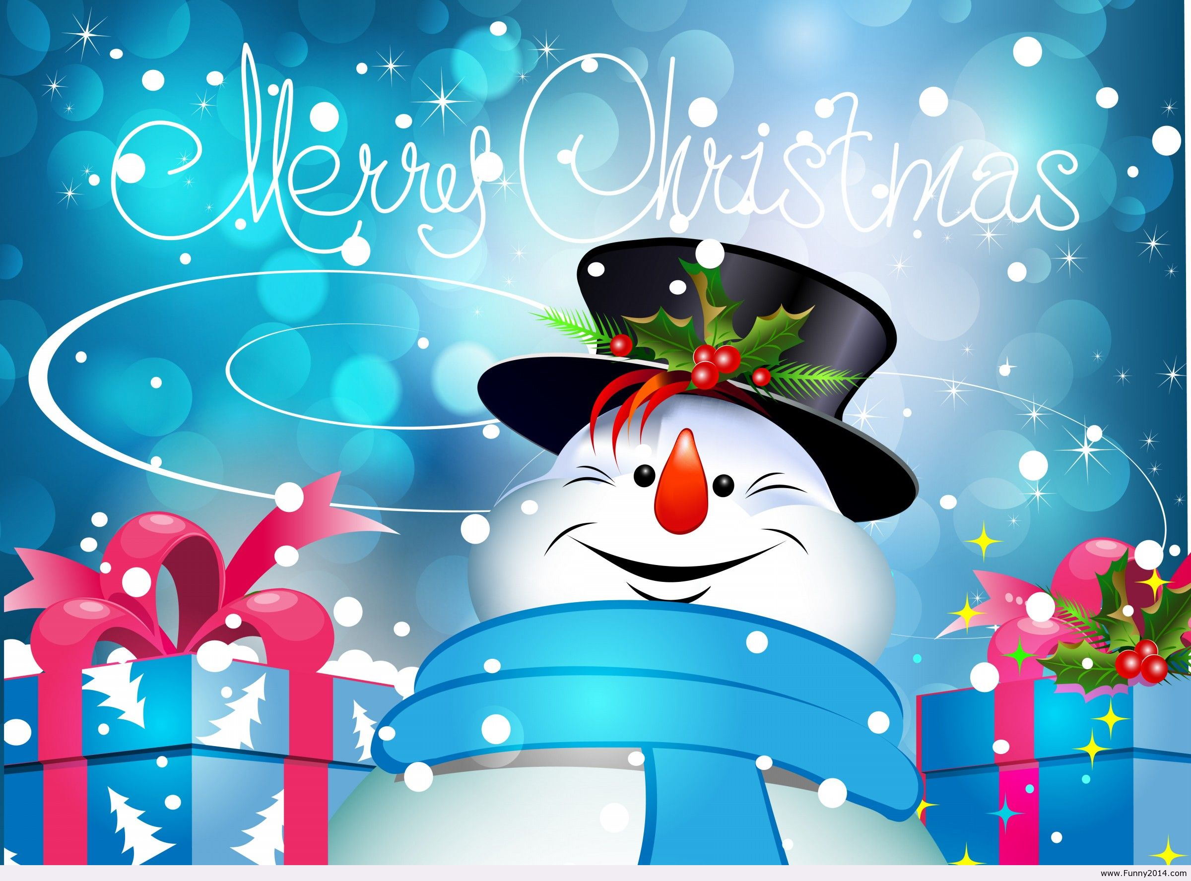 bliss 2015 merry christmas wallpapers hd happy xmas