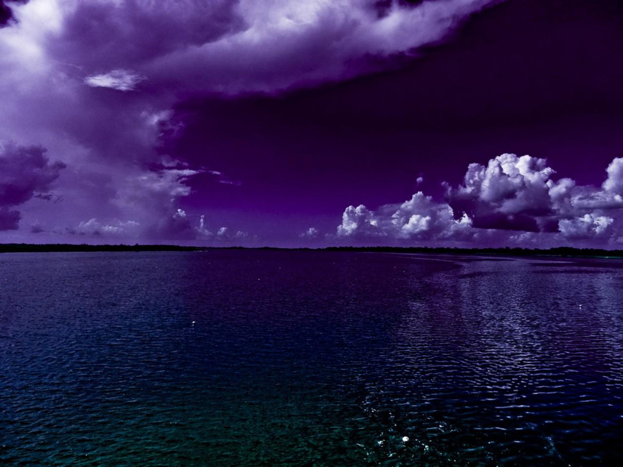 Fall Out Boy Desktop Wallpaper Hd Ocean Wallpaper Europe Hd Desktop Wallpapers 4k Hd