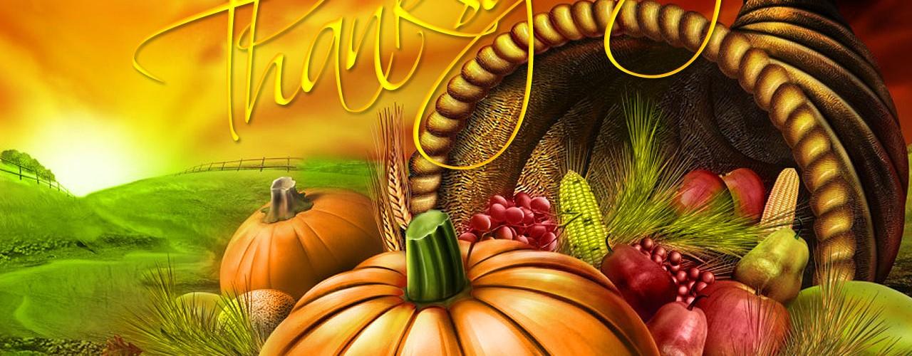 3d Image Live Wallpaper Free Download Thanksgiving Wallpapers Pumpkin Hd Desktop Wallpapers