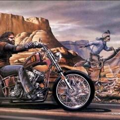 Harley Davidson Wiring Diagram Download 2000 Expedition Fuse Box Wallpapers - Hd Desktop   4k