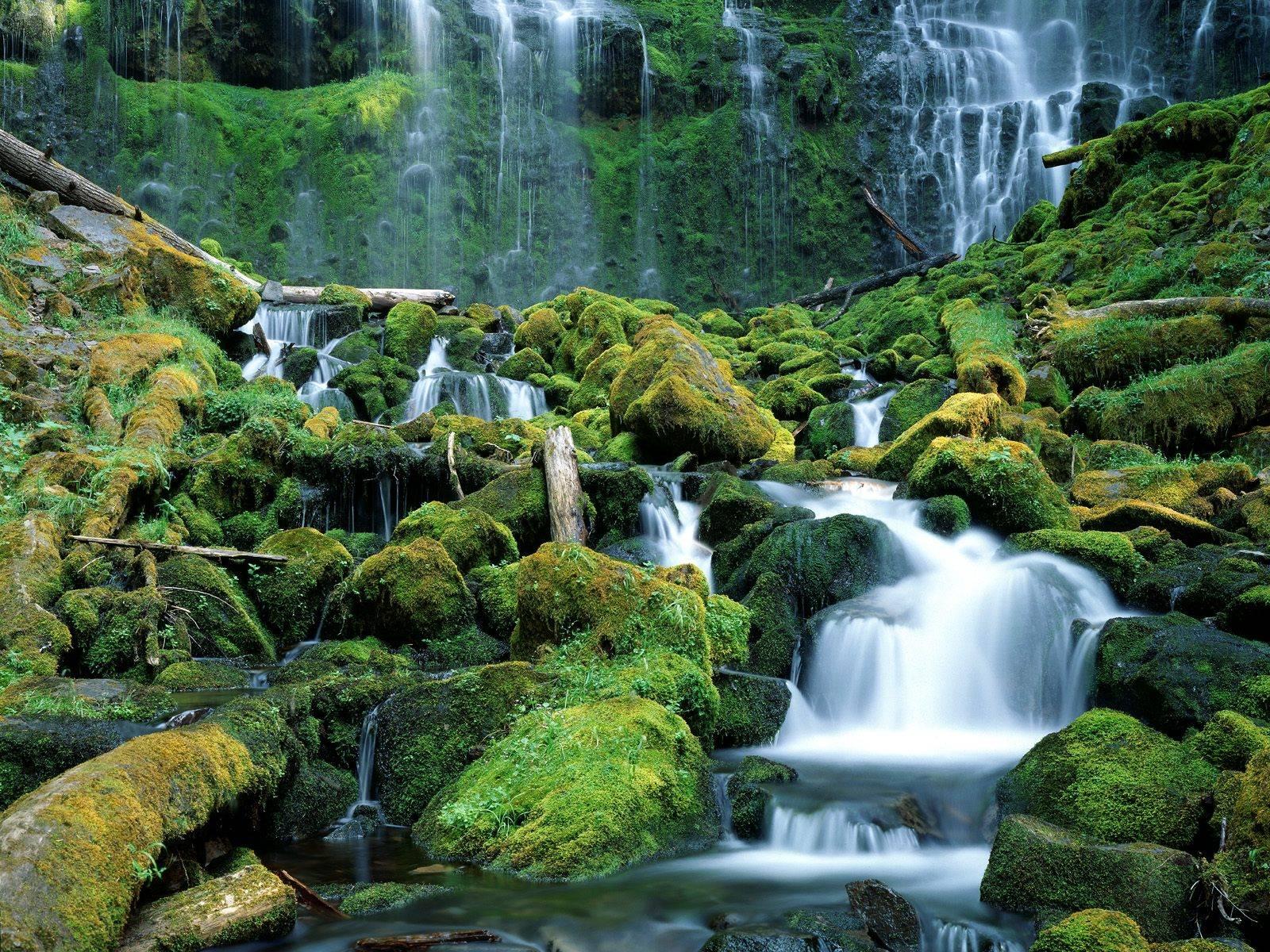 Free 3d Waterfall Live Wallpaper Live Wallpaper Real Waterfall 1080p