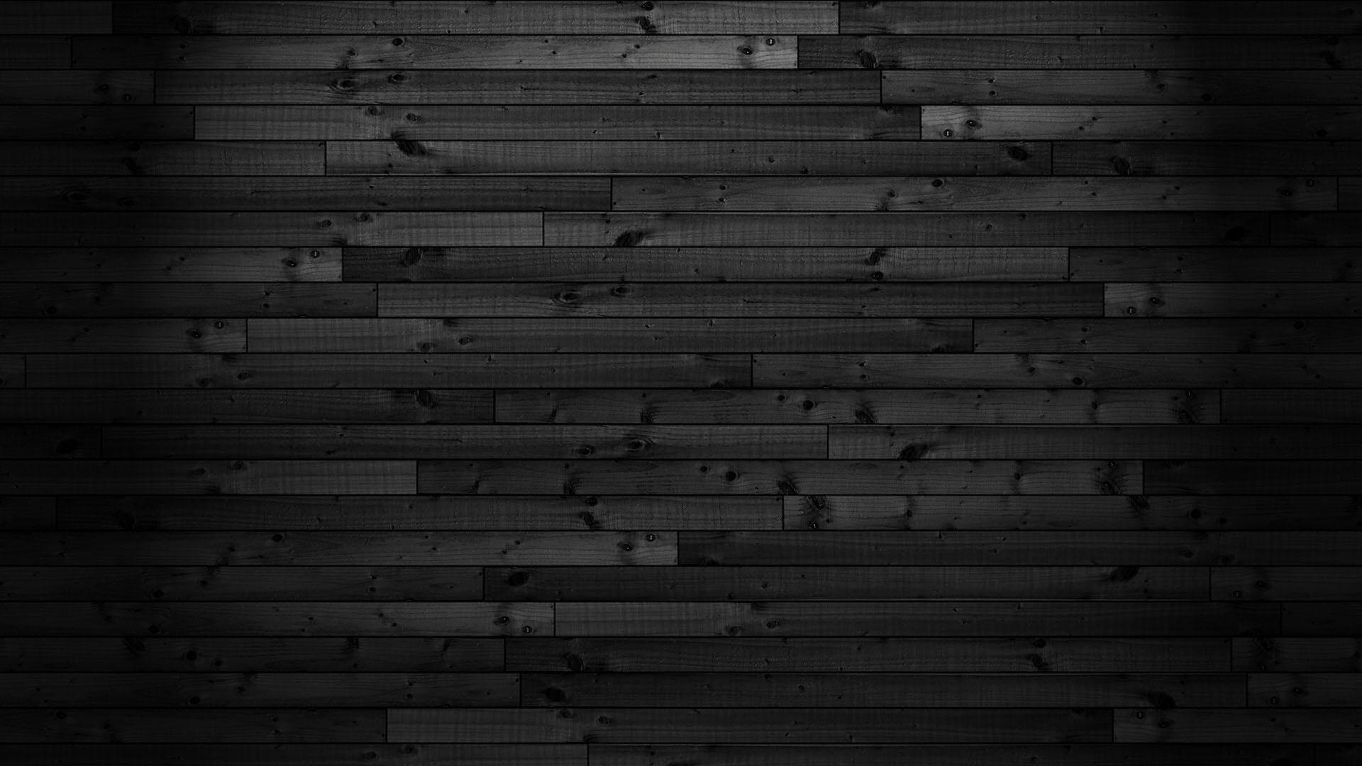 Black Brick Wall Hd Architecture Home Decor