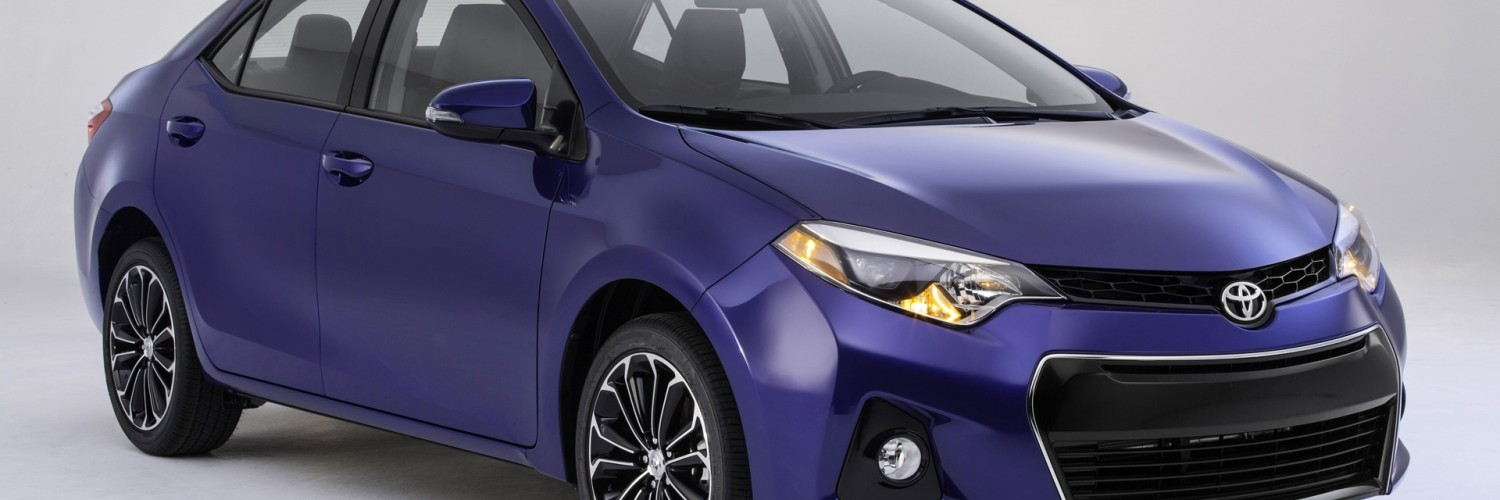 Desktop Free Wallpapers 3d Toyota Corolla Purple Hd Desktop Wallpapers 4k Hd