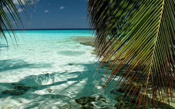 ocean pictures wallpaper HD Desktop Wallpapers 4k HD