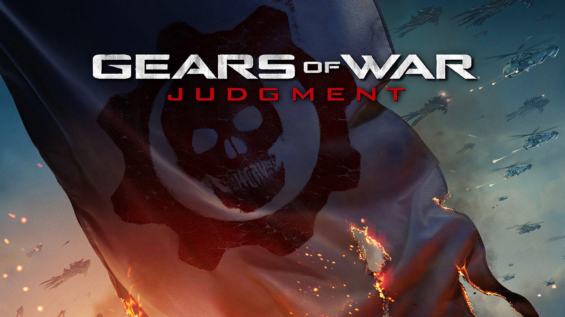 Bmw 3d Live Wallpaper Gears Of War Game A2 Hd Desktop Wallpapers 4k Hd