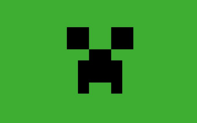 Cute Minecraft Wallpapers Minecraft Wallpaper Hd A5 Hd Desktop Wallpapers 4k Hd