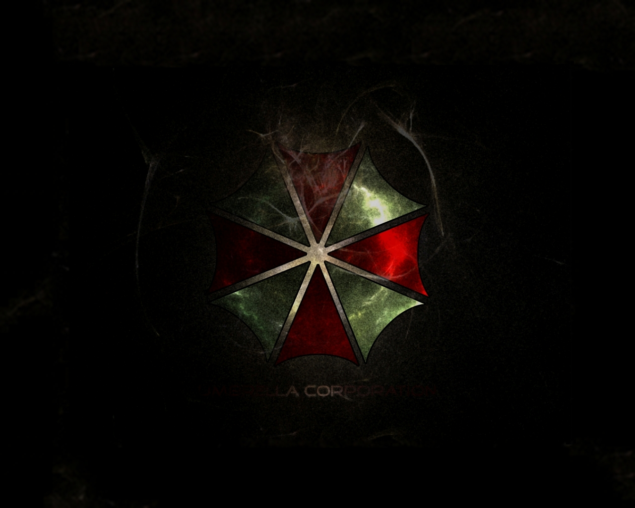 3d Celtic Cross Wallpaper Resident Evil Backgrounds Hd Desktop Wallpapers 4k Hd