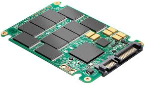 What is Solid State Drive (SSD) and how they work?