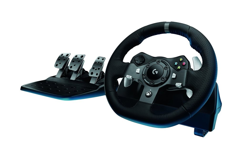 logitech-driving-force-g920-racing-wheel