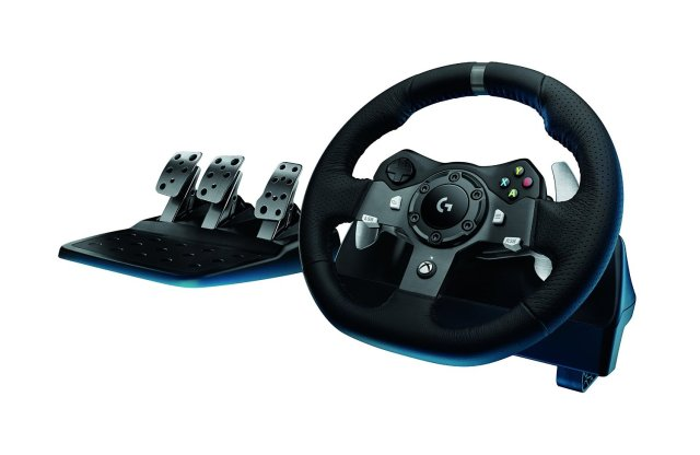 logitech-driving-force-g920-racing-wheel