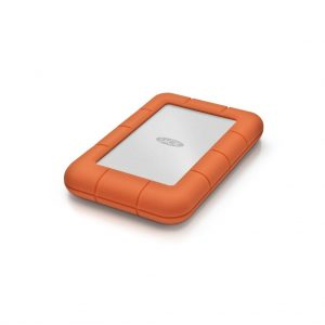 mini-rugged-external-hdd