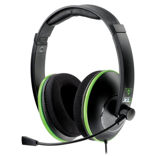 turtle-beach-ear-force-xl1