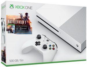 xbox-one-s-battlefield-1