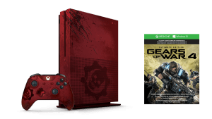 xbox-one-s-gears-if-war