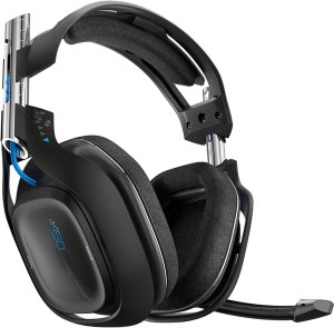 astro-gaming-a50-ps4