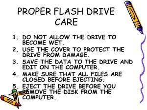 proper_flash_drive_care