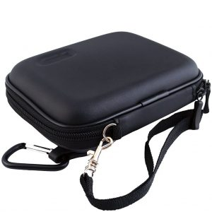 lacdo-eva-shockproof-carrying-travel-case external hard drive case