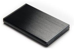 Sabrent Ultra Slim USB 3.0