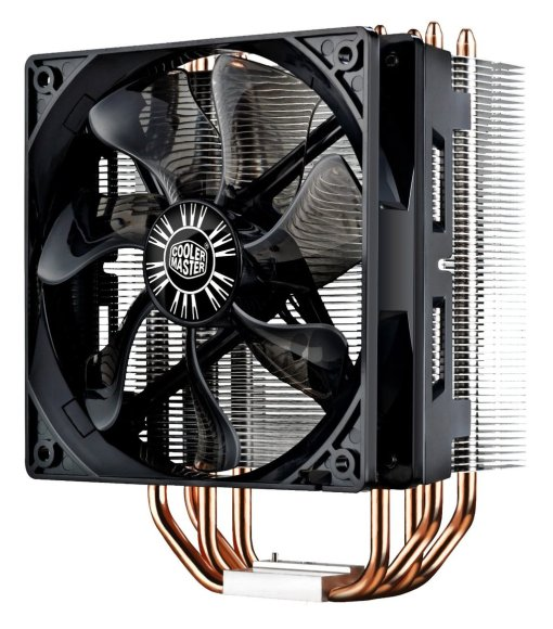 best budget air cpu cooler