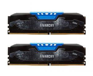 ANARCHY DDR4