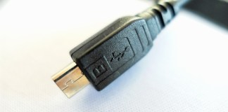 micro usb cable best buy