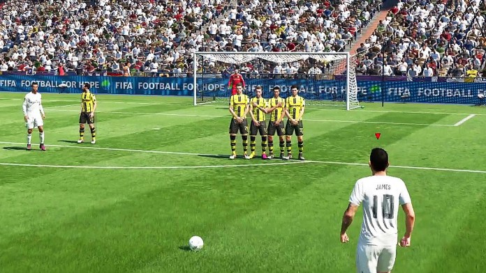 best xbox one fifa game