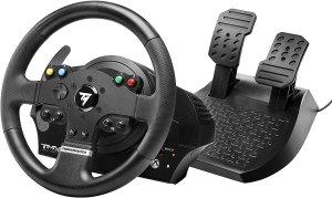 Racing wheel for Xbox One