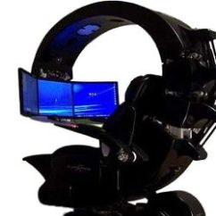 Xbox One Gaming Chairs Sciatic Nerve Chair Top 7 Best 2018 With Monitors
