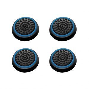 Insten Silicone Analog Thumb Grip Cover