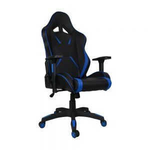 Kinsal Large Size Big and Tall Computer Chair