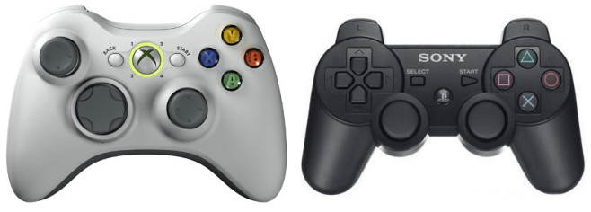 After considering which PlayStation 3 and XBox 360 console is best, then comes the crux of the whole gaming war. Which console has the better games? The answer to this question can outstrip the rest of each consoles' pros and cons for the average gamer, but of course, who has the better games is by nature largely subjective. XBox 360 Games vs PS3 Games: Exclusives Many games are available on both XBox 360 and PlayStation 3 and are comparable in game play and price. This factoid makes the decision of which system has better games require a little more research. Several popular game series are only available on 1 console. The highest rated of these exclusive series include: • Halo 1, 2, 3 – XBox • Ninja Gaiden – XBox • Knight of the Old Republic – XBox • Rallisport Challenge – XBox • Fable 1, 2 – XBox • Ratchet and Clank – PlayStation • Arc the Lad – PlayStation • EverQuest – PlayStation • Tekken – PlayStation Within the gaming community, it is a well-voiced complaint that there are not enough PlayStation 3 exclusive games to make the $400+ price tag worth it yet. XBox 360, at half the price and with probably double the game catalog seems the likely winner of the gaming catalog war. Game Reviews: MetaCritic XBox 360 may have more games, but who wins the quality battle? A bunch of games doesn't mean anything if none of them are good, right? While gaming reviews are largely objective, there are some universal factors that most professional reviewers take into account when reviewing a game. These factors include graphics, difficulty, story, downloadable content and replayability, among other things. Research from gaming review sites such as MetaCritic.com and IGN.com indicates that XBox 360 not only has more higher rated games that PlayStation 3, but, also, a higher percentage of its games are more highly rated, meaning that between a random 360 game and a random PS3 game chances are good the XBox 360 game is more highly rated than the PS3 game. However, Sony's stance is