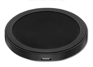 Pictek Wireless Charger