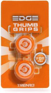 Trenro PS4 Thumb Grips Edge Series Pro