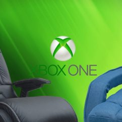 Xbox One Gaming Chairs Wedding Chair Covers Hire Prices Top 7 Best 2018