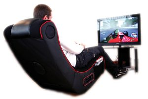 Top 7 Best Xbox One Gaming Chairs 2018