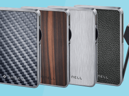 Brinell Drive SSD portable SSD review and specs, best buy portable ssd drive