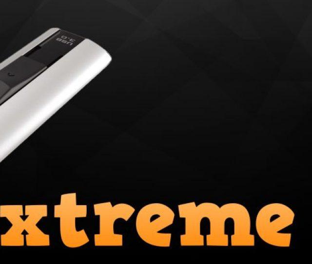 Extreme Pro Sandisk