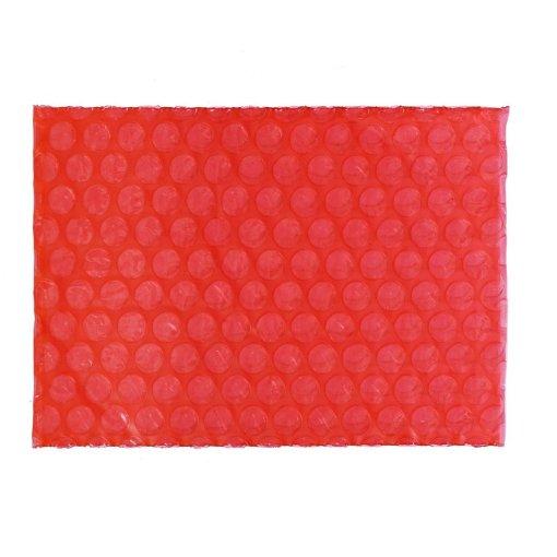 Generic Bubble Anti Static Bag